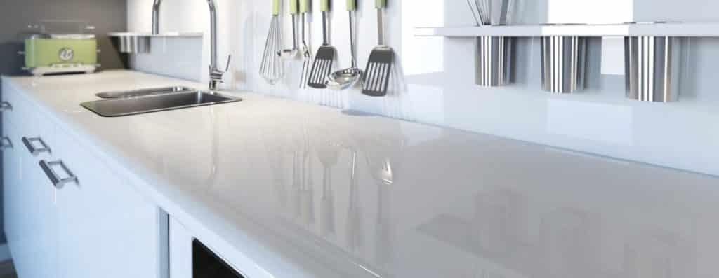 Modern Kitchen Remodel Kitchen Cabinets