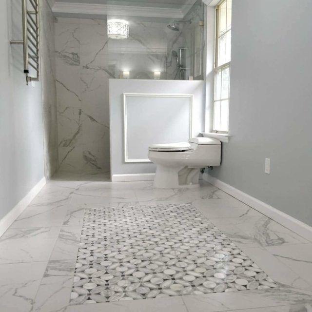Bathroom Remodeling Cost Master Suite Remodel