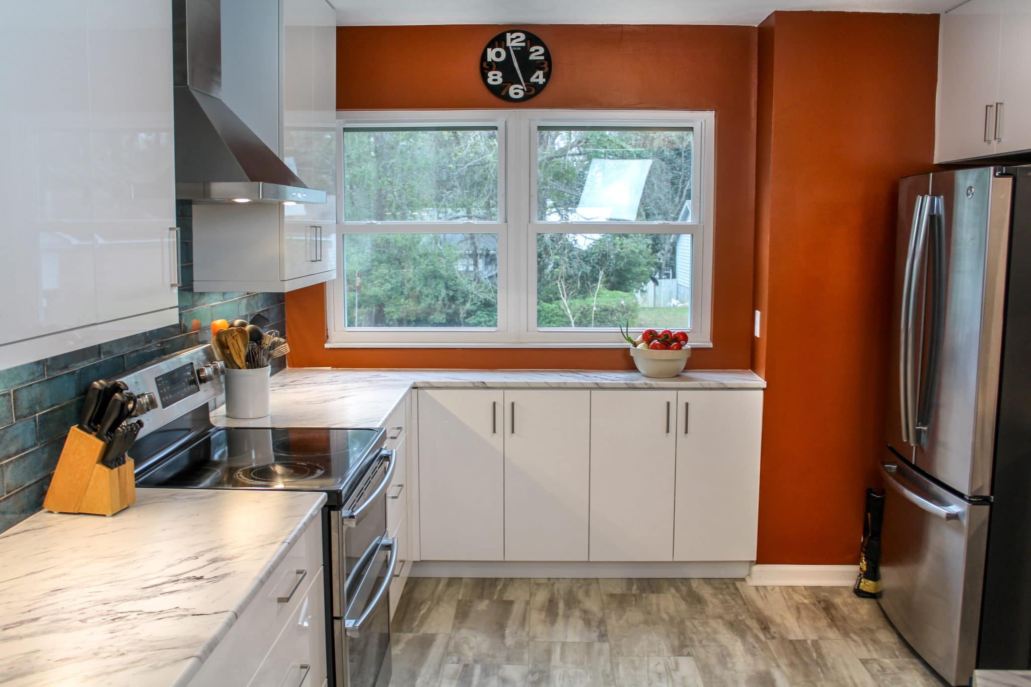 Window replacement kitchen cabinets
