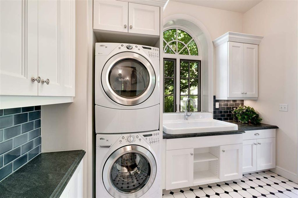 laundry room designs, best laundry room layout, residential remodeling, tallahassee, laundry room remodel, cabinets