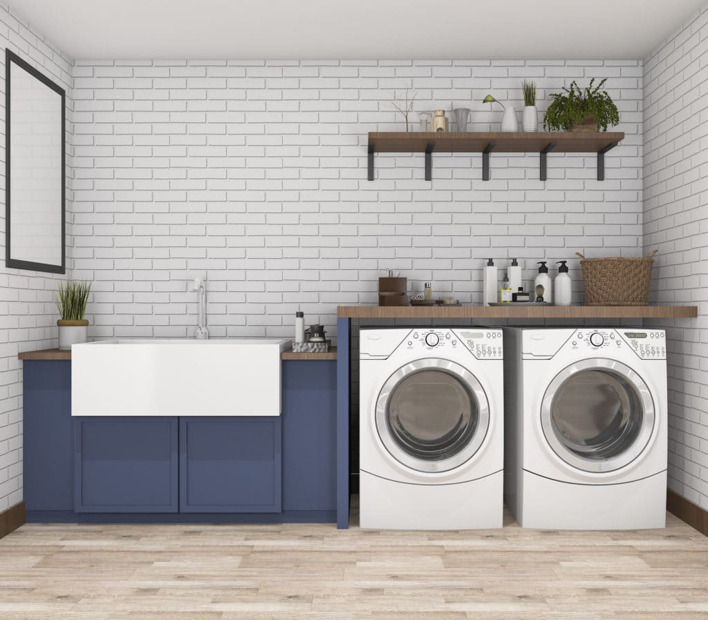laundry room designs, best laundry room layout, residential remodeling, tallahassee, laundry room remodel, cabinets, storage, laundry room renovation