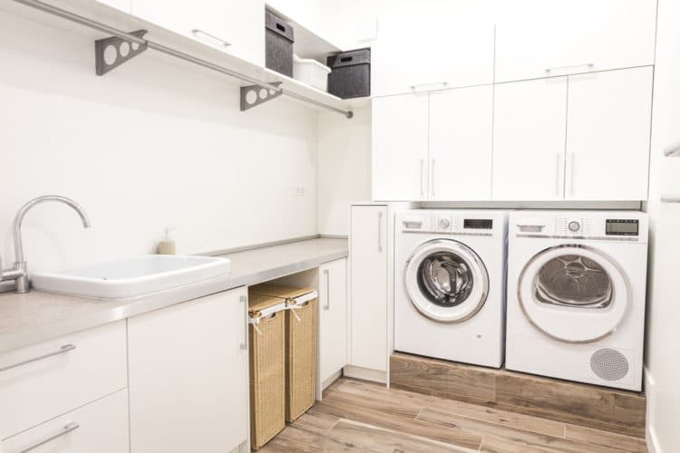 laundry room designs, best laundry room layout, residential remodeling, tallahassee, laundry room remodel
