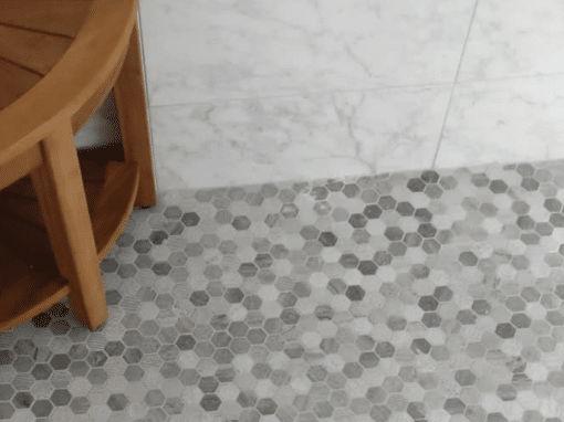 Master Bathroom Remodel in Killearn Estates- $32,000