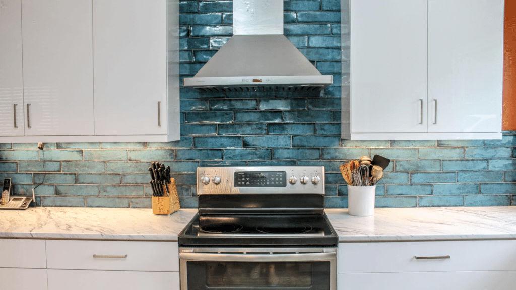 Kitchen Remodeling Cost Kitchen design