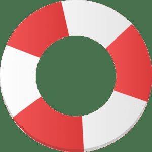 Remodel Life Raft