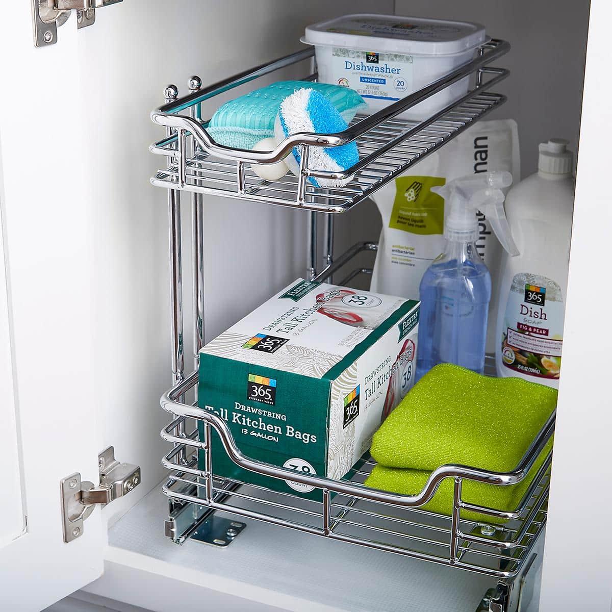 Sink Storage Sink Liner