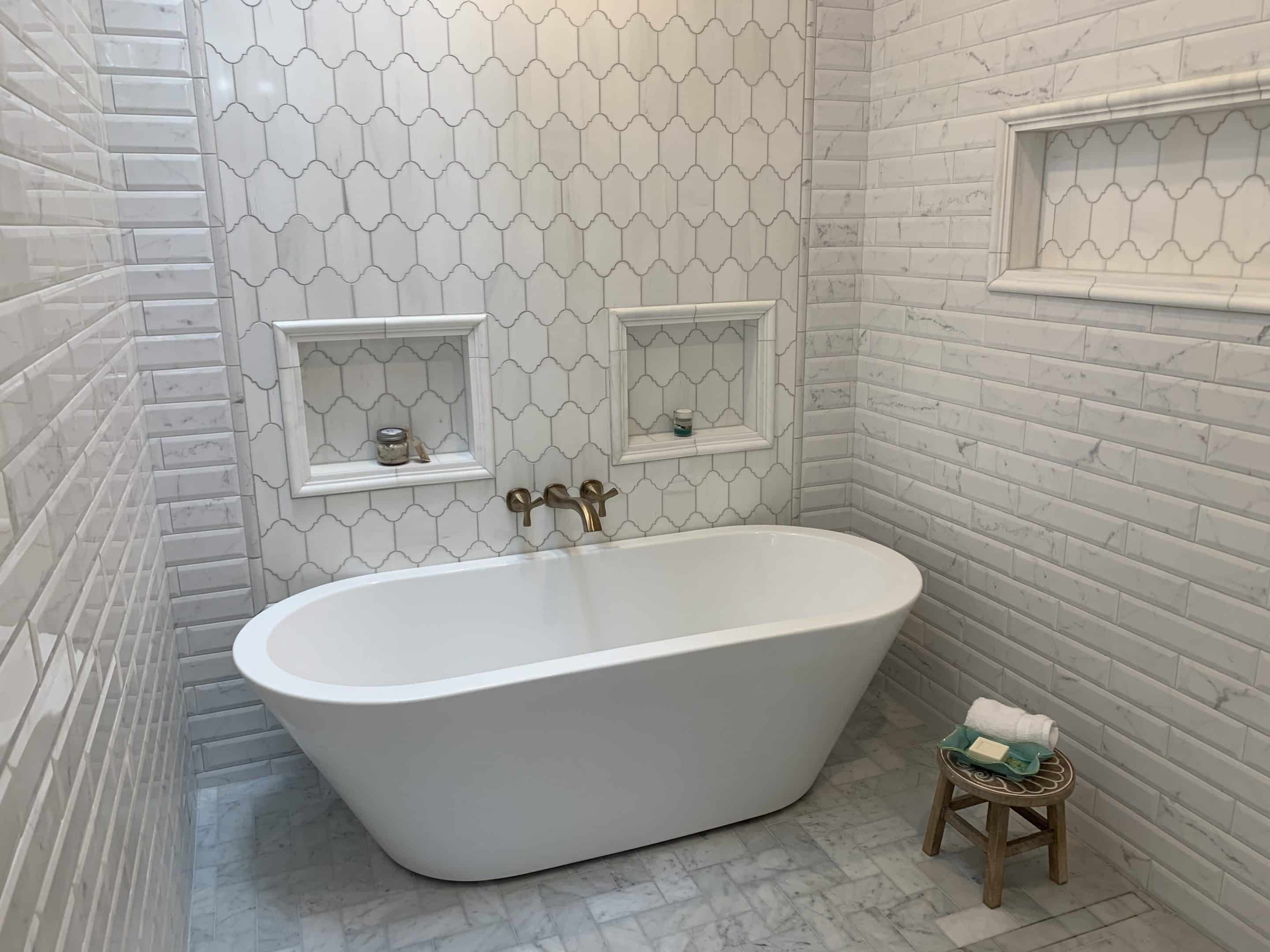 Bathtub Buying Guide expand kitchen and master bath