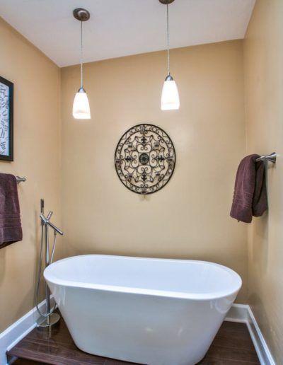 Bathtub Buying Guide