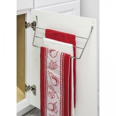 dish cloth rack