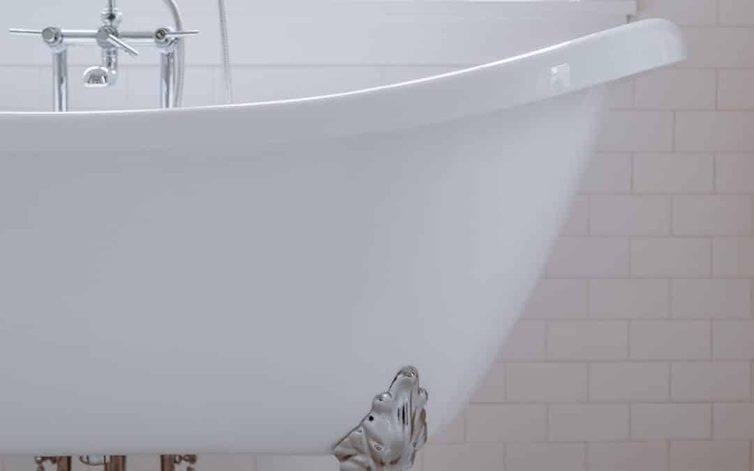 Ultimate Bathtub Buying Guide