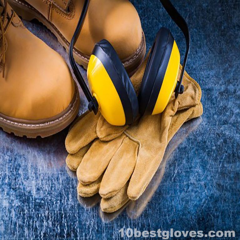 10 Best Boot and Glove Dryers 2020