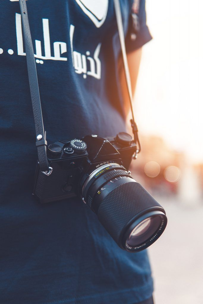 Best Photography Gloves