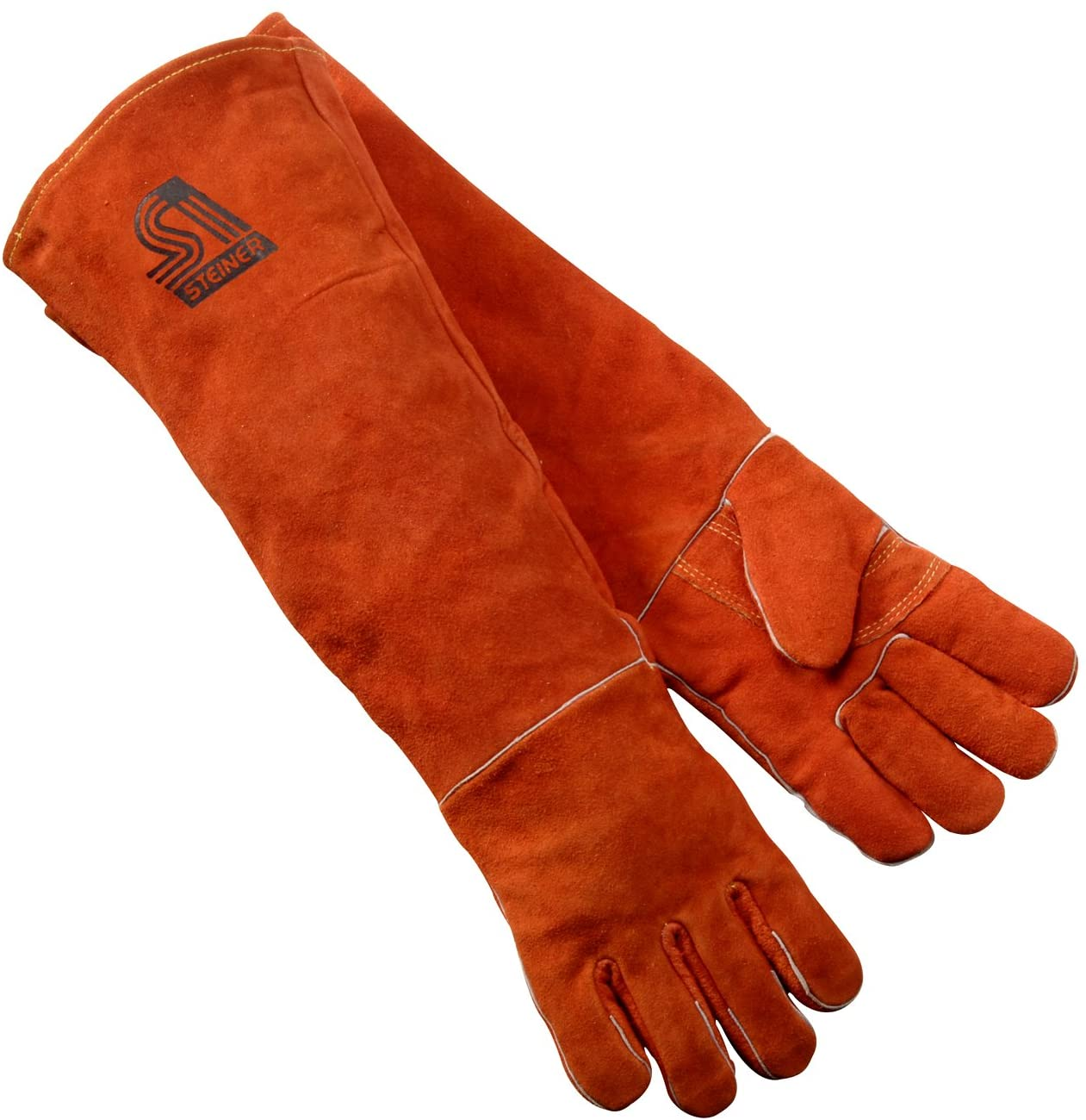 10 best welding gloves
