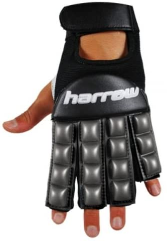 10 best hockey gloves
