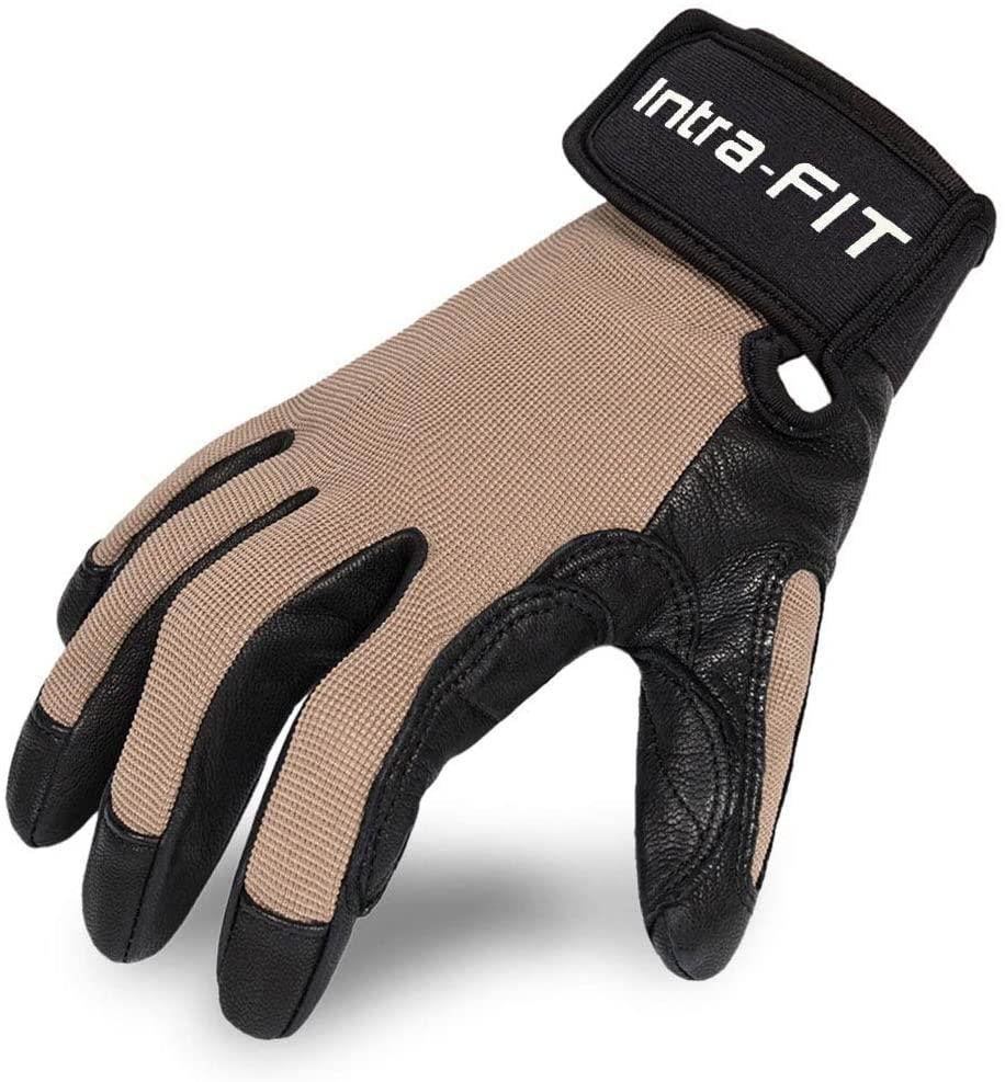 top 10 climbing gloves
