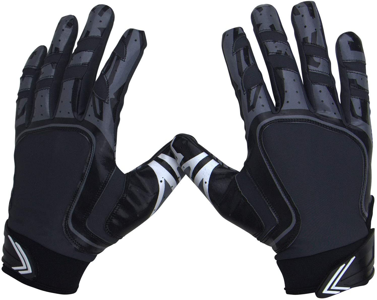 10 best football gloves