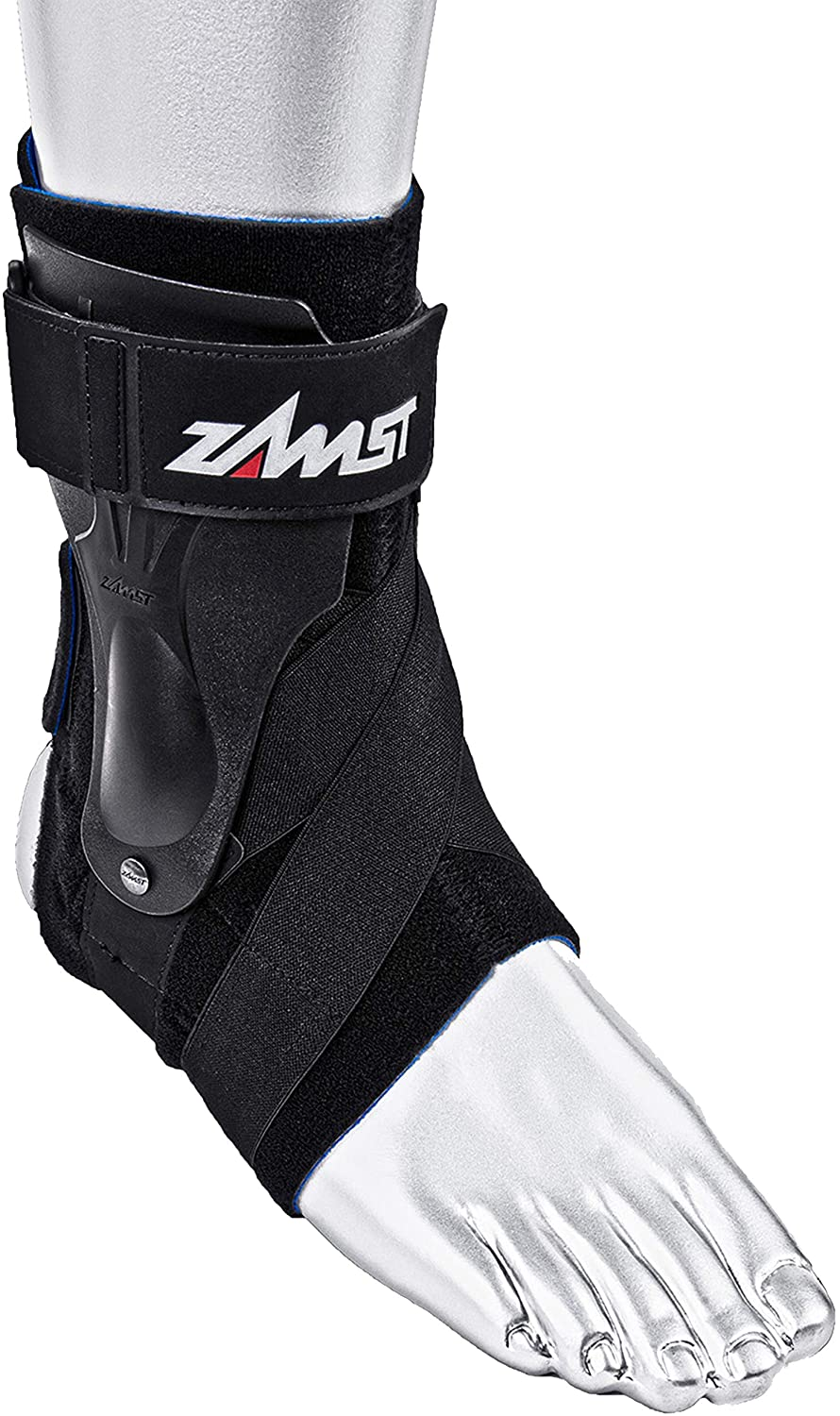 5 best ankle braces for everyday use