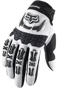 top 10 motocross gloves