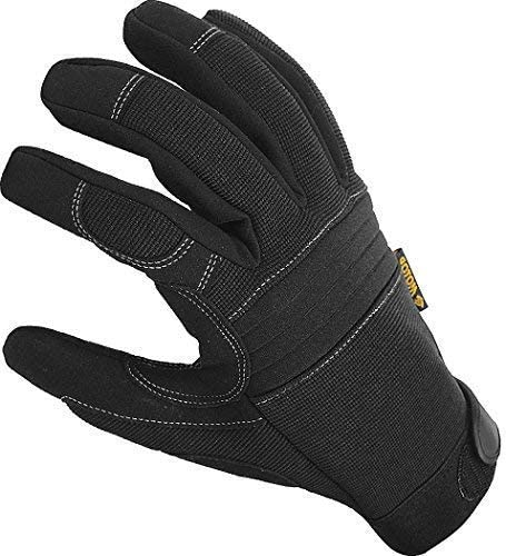 10 best Anti-Vibration gloves