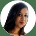 Aakanksha-Mehta