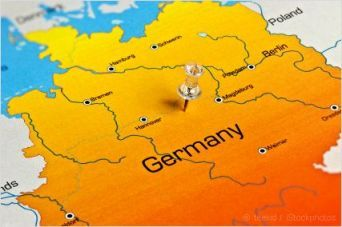 germany-facts-