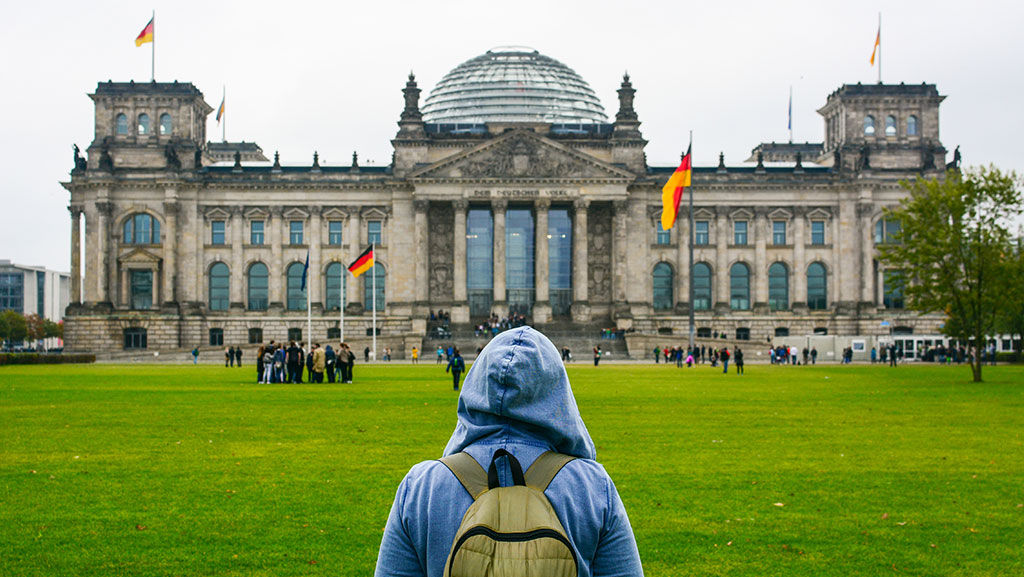 Why Should You Study In Germany?