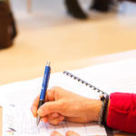 Understanding the Importance of GRE practice tests