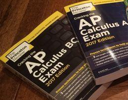 AP-Books