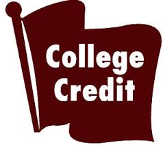 College-Credit