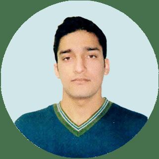 kanishak-chauhan