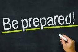 Be-Prepared (1)
