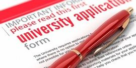 College-Application-a