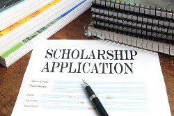 College-scholarhsip