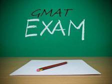 GMAT-Preparation