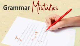 Grammar-Mistakes-Copy