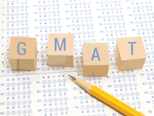 Learning-GMAT (1)