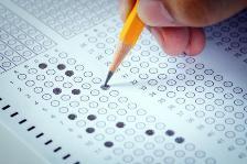Standsardized-Tests1