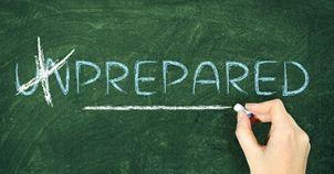 gre-preparation