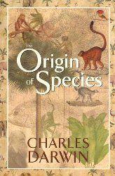 origin-of-species-SAT
