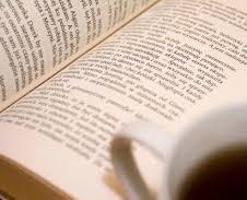 GRE-Reading-Passage
