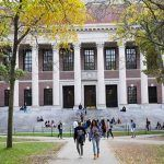 MBBS Graduate from Nimhans finds a place in Harvard University