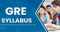Gre Syllabus 2020