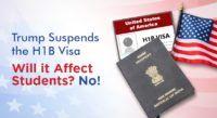 H1B USA VISA