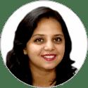 Jaishree Soni