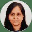 Shilpa Kamble