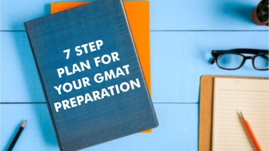 7-Step-Plan-for-your-GMAT-Prep