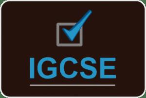 Why-IGCSE