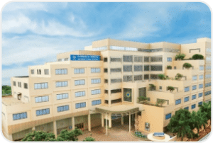 2-Dhirubhai Ambani International School