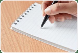 3-Take Notes