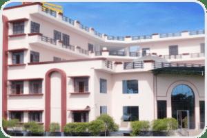 5-Mahatma Gandhi International School